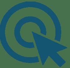 header-icon-conversion