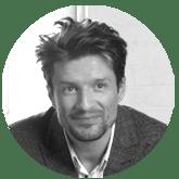 Cadence Innovation Marketing (London)